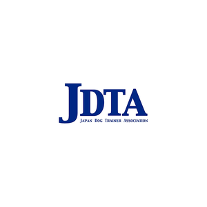 日本ドッグトレーナー協会 ライセンス更新料