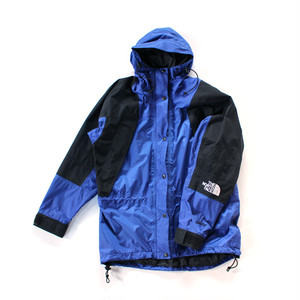 USED / 90s Original / The North Face Mountain Light GORE-TEX Jacket