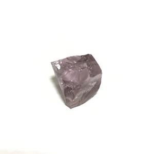 【アンダラ・至高のアメジスト】紫・四角小