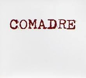 【USED】COMADRE / The Youth