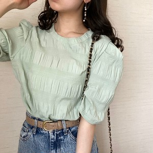 nuance color blouse[3/17n-9]残りわずかです!