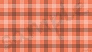 28-a-5 3840 x 2160 pixel (png)