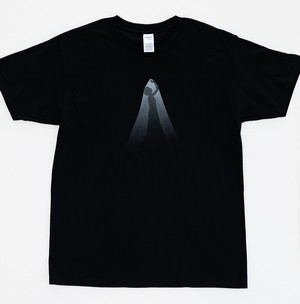 "「House Of ""LIGHT & SHADOW"" 」Tシャツ"