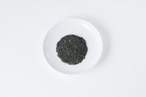 玉緑茶 奥豊(シングルオリジン)50g