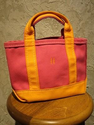 Old L.L.Bean Tote Bag