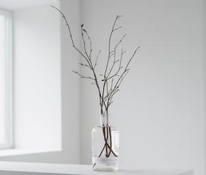 リードディフューザーセット(ヒメシャラ)|Odai products|株式会社サカキL&Eワイズ、宮川森林組合