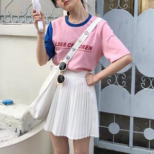 t-shirt YL3506