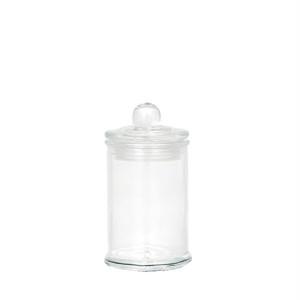 【CH13-K474】Micro pot #ガラスジャー #シンプル