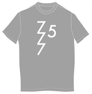 75 Tシャツ  Mens