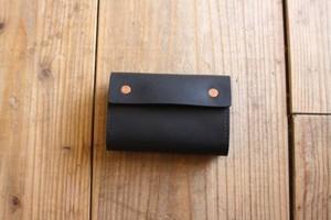 [carino] card case 002