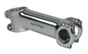 NITTO NJ-89 NJS
