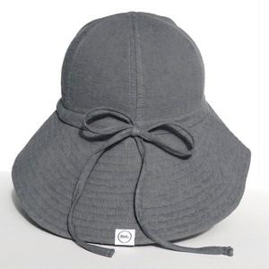 fini. floppy - slate grey