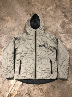 WILDTHINGS PRIMALOFT Quilting Jacket