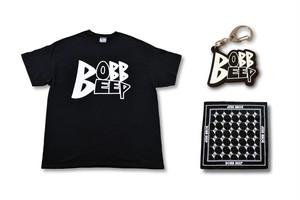 3 DOBB Set
