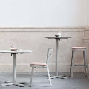 emu-DARWIN HIGH TABLE-CM