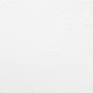 カオリンの壁 パーフェクトウォール(PW-100S)