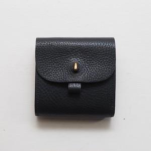 :octavus   Folder Wallet - aruco 16 NV / 折財布 ネイビー