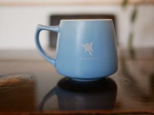 オリジナルアロマカップ