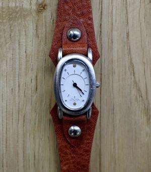 Stella Watch oblong