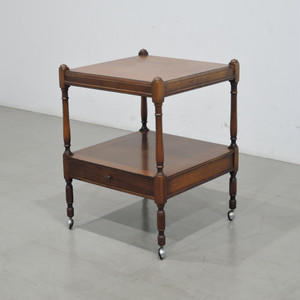 Made in Spain  VARO,S.A. VALENTI  Sidetable