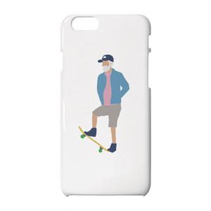 Good Life #8 iPhone case