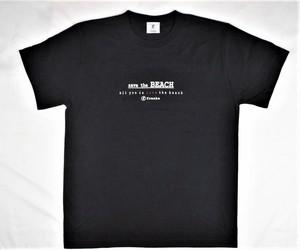 freaks ロゴプリントTシャツ(黒)オリジナルチャーム付 数量限定