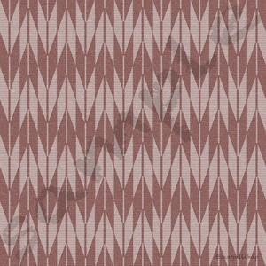 51-d 1080 x 1080 pixel (jpg)