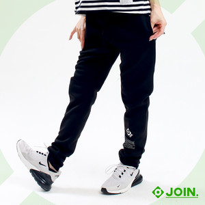 SKINNY SWEAT PANTS 数量限定!!
