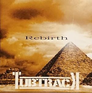 【CD】Rebirth