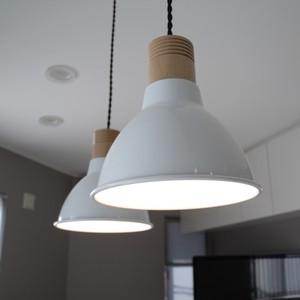 ペンダントライト ランプ 照明 Olga(オルガ) 北欧 天井照明 LED対応