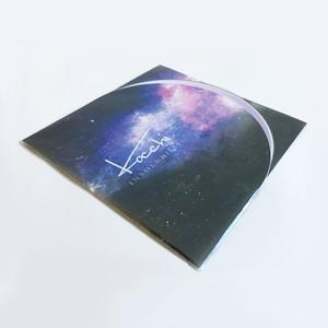 insolubilis(CD)
