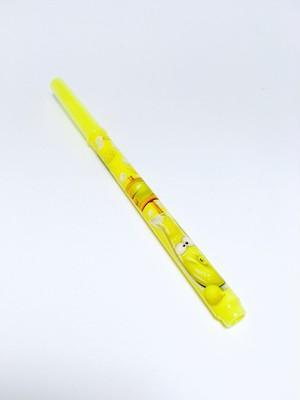Crayola DOODLE SCENTS Lemonade Stand