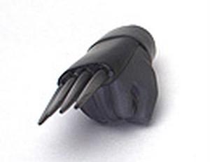 CMC Vol.EX ウォーズマン2.0 各種オプションパーツ6  右手ベアクロー (特別カラー)