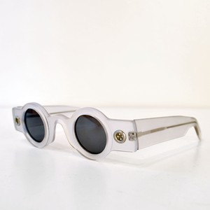 80s Vintage PATRICK KELLY Sunglasses