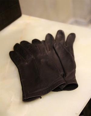 Vintage Glove(Womens)