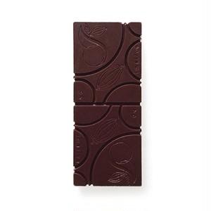 coffee (コーヒー)raw chocolate