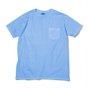 Good On / グッドオン | S/S CREW NECK POCKET T-SHIRTS _ P-SAX