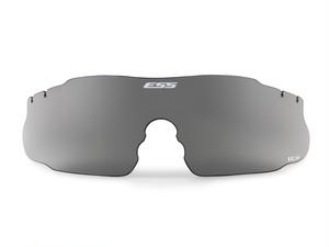 ICE用交換レンズ / スモークグレイ  (740-0011)