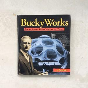 Bucky Works / R. Buckminster Fuller