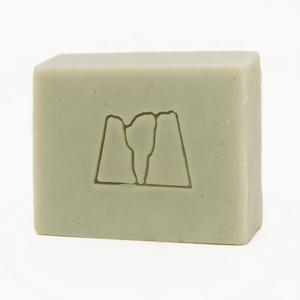 LALAHONEY シャンプーバー ララハニー 石鹸シャンプー 植物性脂肪酸 保湿 合成界面活性剤不使用 精油 エッセンシャルオイル