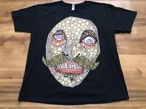 limpbizkit リンプビズキット 2012 ツアーTシャツ レアプリント ロック ヒップホップ