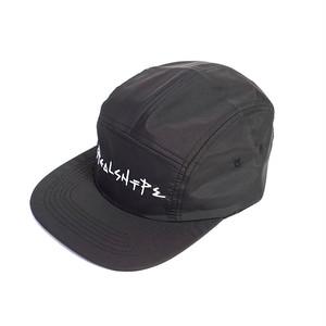 STEALSNIPE NYLON CAMP CAP