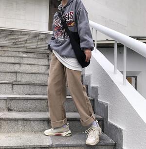 pants YL1701