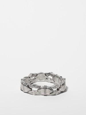 Minoas Bracelet / Gerochristo
