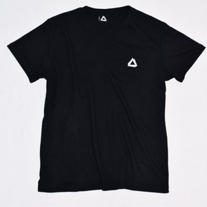 NISHED LOGO T-shirt