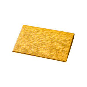 """GRAMAS """"HAAWASE"""" Card Case GCC826"""