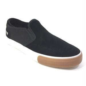 STATE footwear-KEYS-(ステイトフットウェアー)