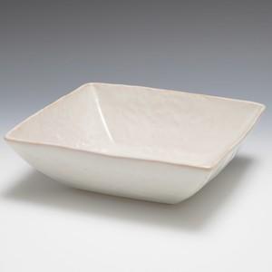 四角鉢(大)
