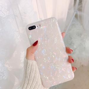 【goods】スウィートiPhoneX/XS MAX/XR スマホケース15125224