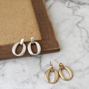 [0121]antique swing ring